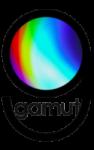 LogoGamut
